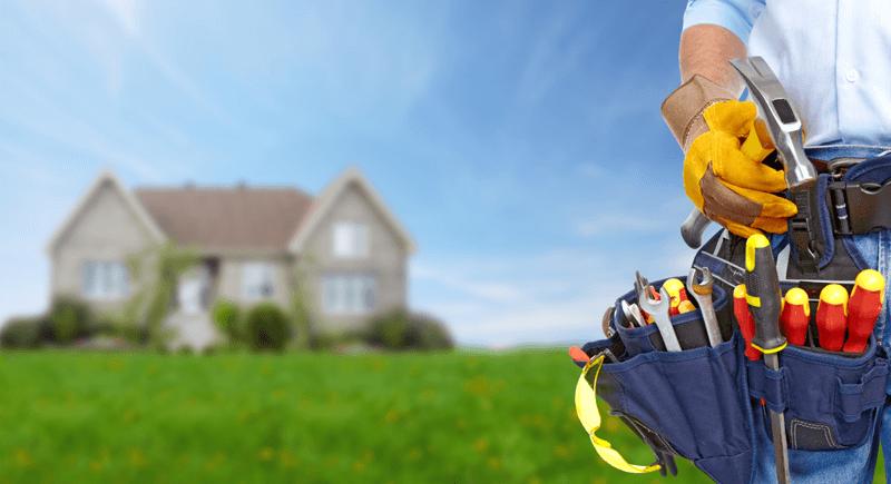 Choose Joe Schmoe & Co for all your Handyman Services! Parklands, Milnerton, Bloubergstrand, Melkbosstrand, Table View, Sunningdale, Durbanville, Northern Suburbs, West Coast!